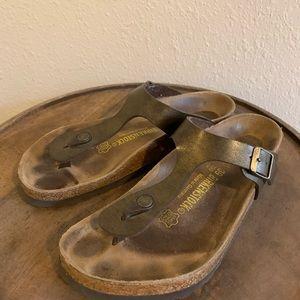 Birkenstock | Gizeh Thong Sandal